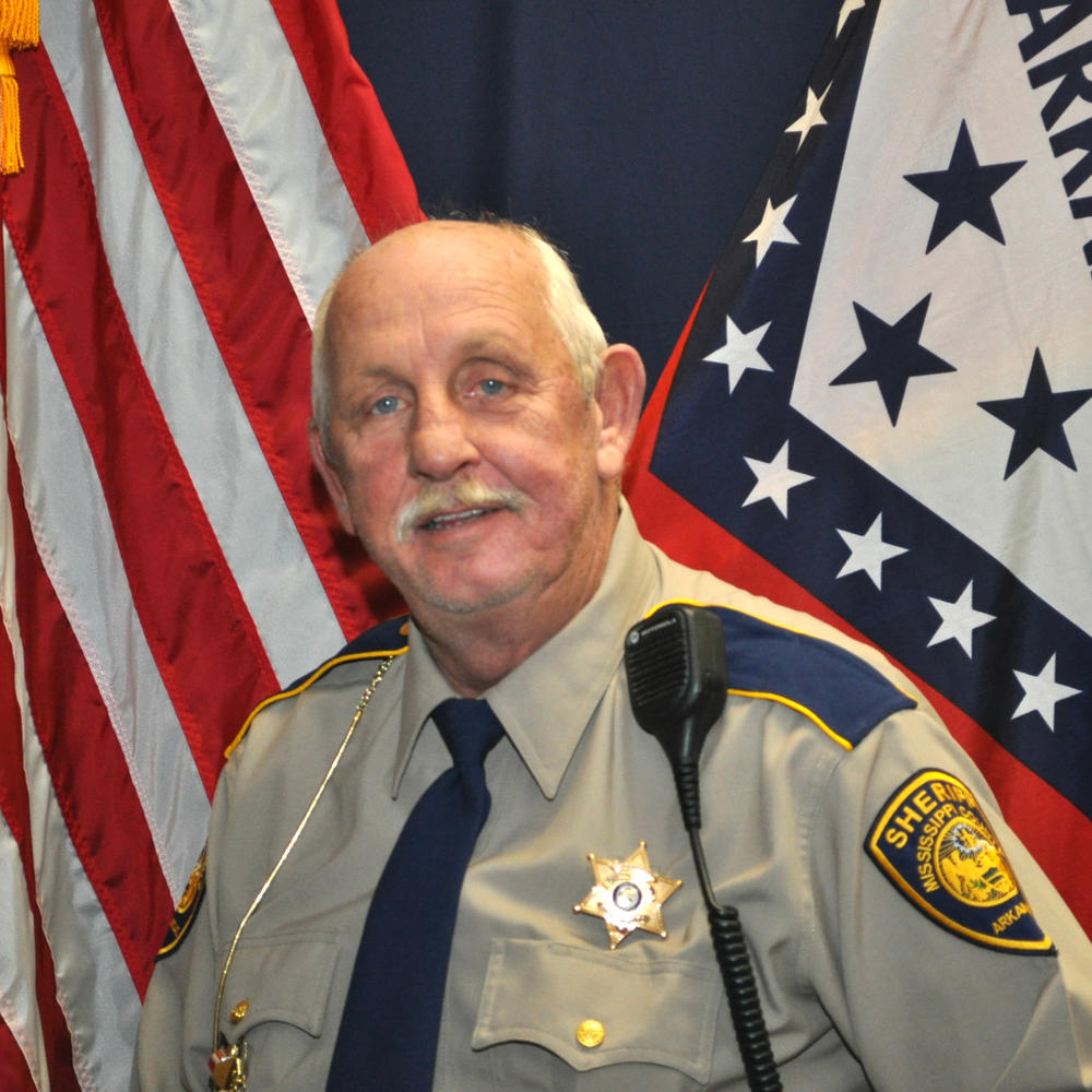 employment photo of deputy jackie hill
