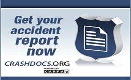 Link to purchase accident reports