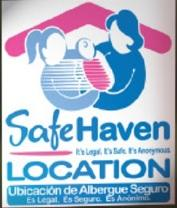 Safe Haven Law Parents May Give Unwanted Child to Law Enforcement