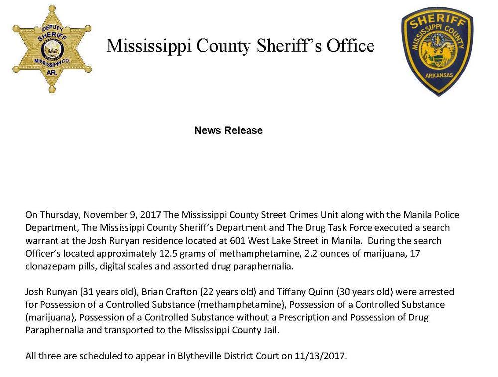 Lake County Warrant Check